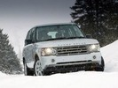Thumbnail Range Rover 2002 Workshop Manual