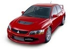 Thumbnail Mitsubishi Lancer Evolution 9 2005 Service Manual