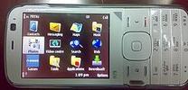 Thumbnail Nokia N79 Service Manual