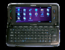Thumbnail Nokia E90 Service Manual