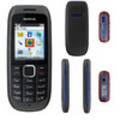 Thumbnail Nokia 1616 Service Manual