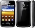 Thumbnail Samsung GT  I6102 Service Manual