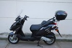 Thumbnail Kymco Grand Dink Service Manual