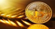 Thumbnail Ways To Earn Free Bitcoins