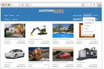 Thumbnail       Auction-Website-Free-Hosting-with-SSL thumbnail 1