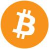 Thumbnail Bitcoin Live Trading