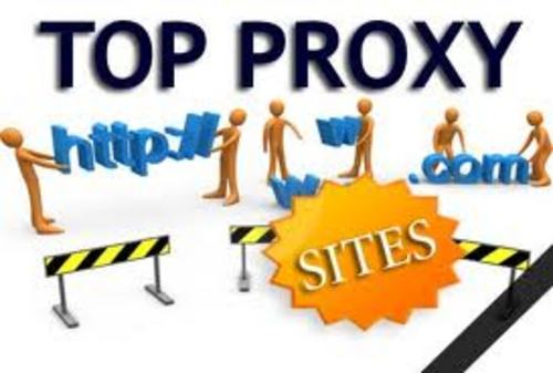 Product picture HUGE PROXY LIST
