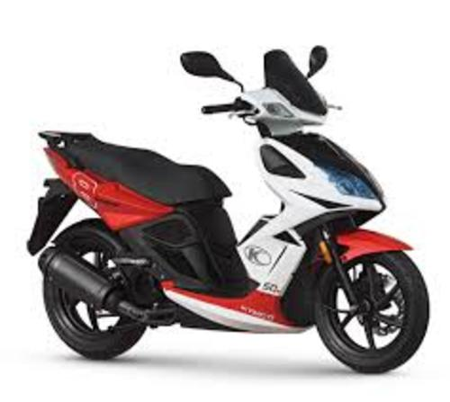 Product picture Kymco s7000 Bet&Win 250 Service Manual