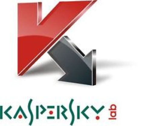 Product picture Kaspersky Anti-Virus 2015 (1 year, 1 computer)