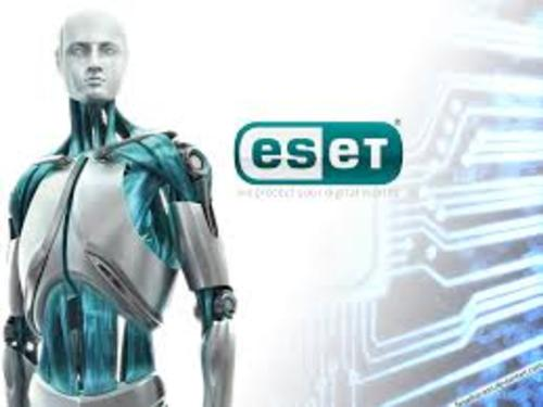Product picture      ESET Nod32 Antivirus 2016 1 PC 3 Years Download Edition