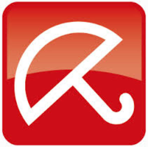 Product picture Avira Antivirus PRO 2015, 1 PC Users, 1 Year Retail License